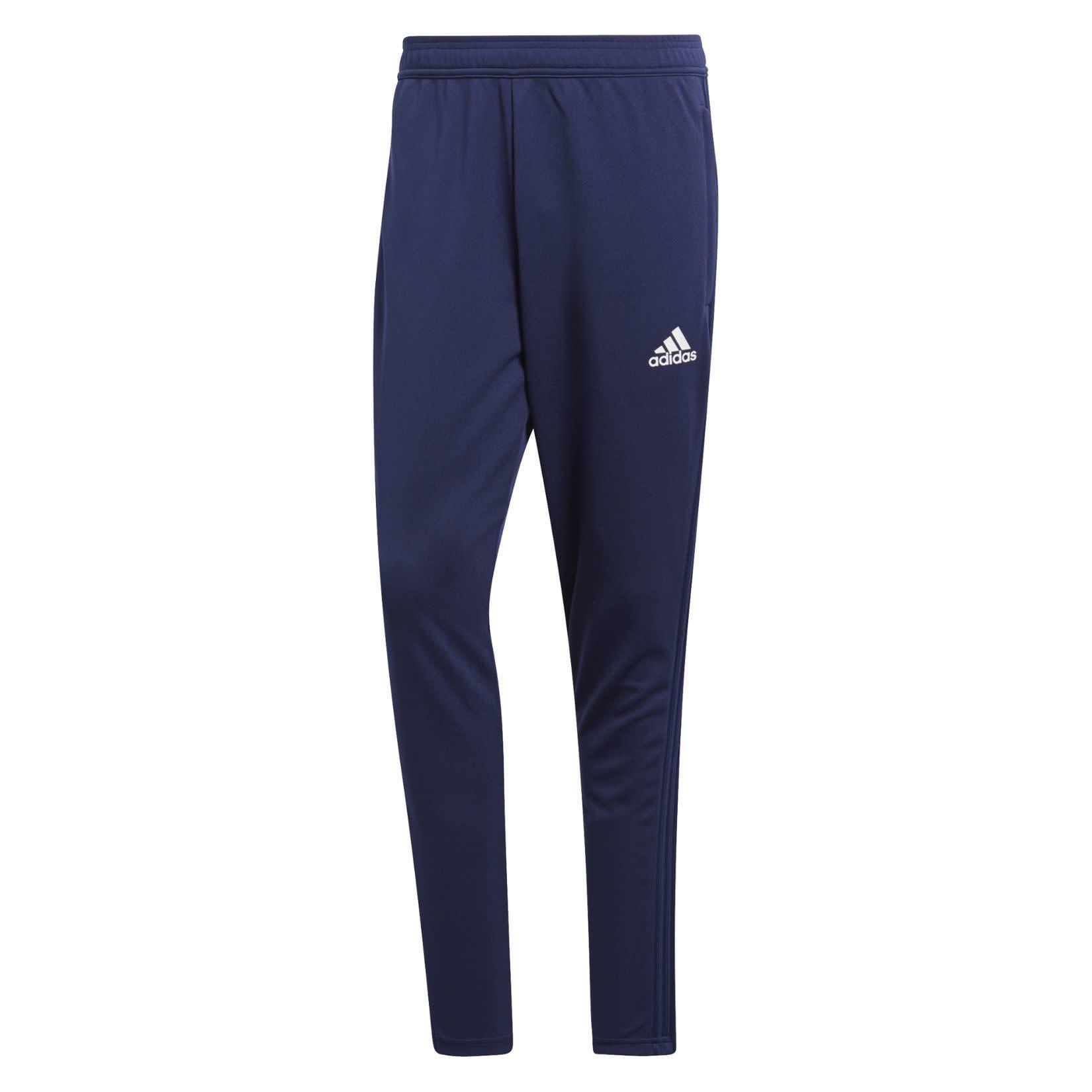 Adidas ADIDAS JR Condivo 18 Training Pant
