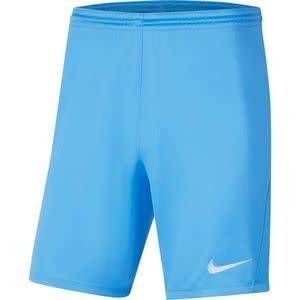 Nike NIKE Park Knit Short SR light blue