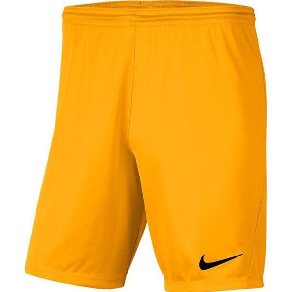 Nike NIKE JR Park Knit Short
