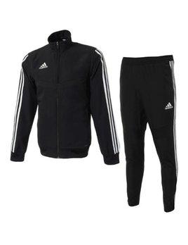 Adidas Tiro 19 PRES Suit