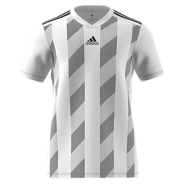 Adidas ADIDAS Striped 19 Jersey