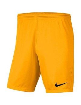 Nike Park Knit Short SR