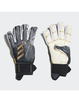 Adidas Predator Pro FS Ultimate