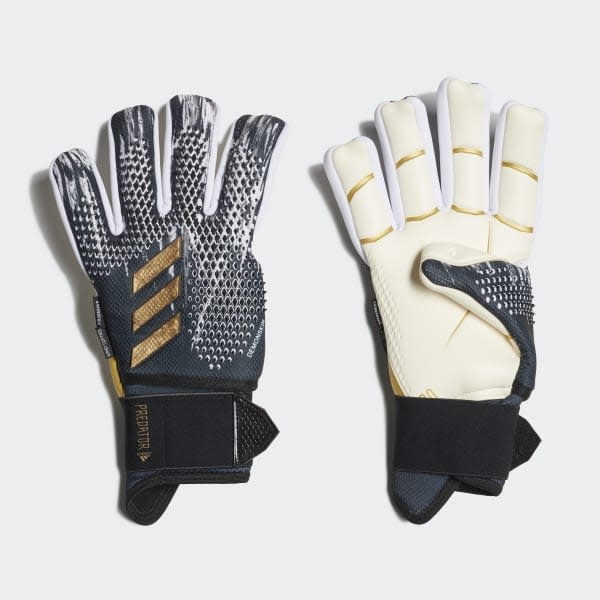 Adidas ADIDAS Predator Pro FS Ultimate