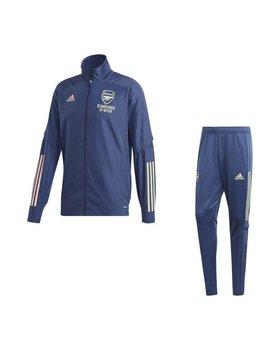 Adidas Arsenal PRES Suit