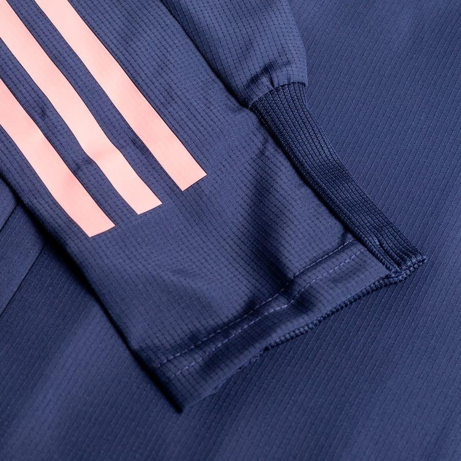 Adidas ADIDAS Arsenal PRES Suit '20-'21