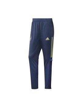 Adidas Arsenal Training Pant