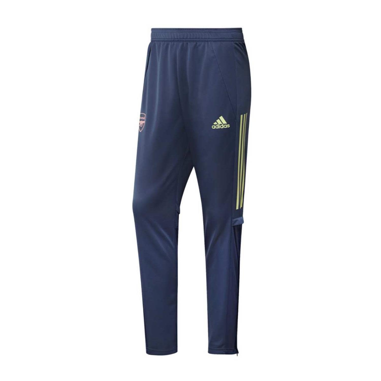 Adidas ADIDAS Arsenal Training Pant '20-'21