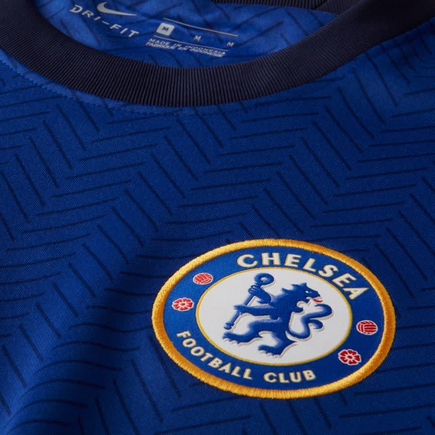 Nike NIKE Chelsea Home Jersey '20-'21