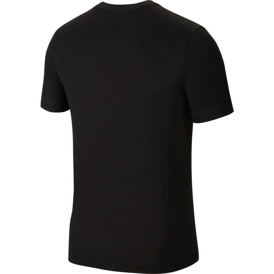 Nike NIKE PSG  Cotton Jersey