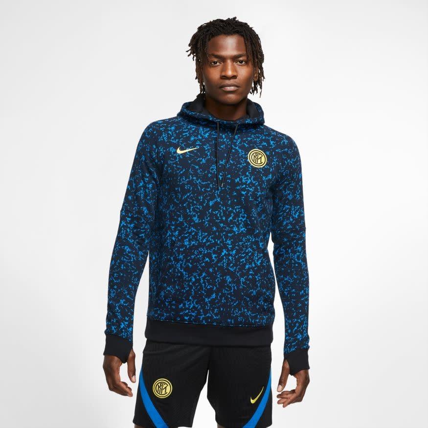 Nike NIKE Inter Milan Hoody '20-'21