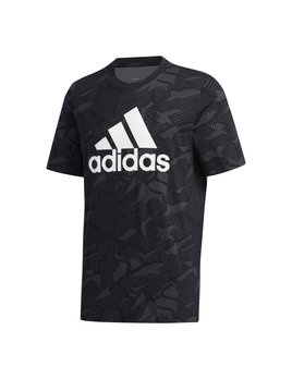 Adidas Essentials Jersey