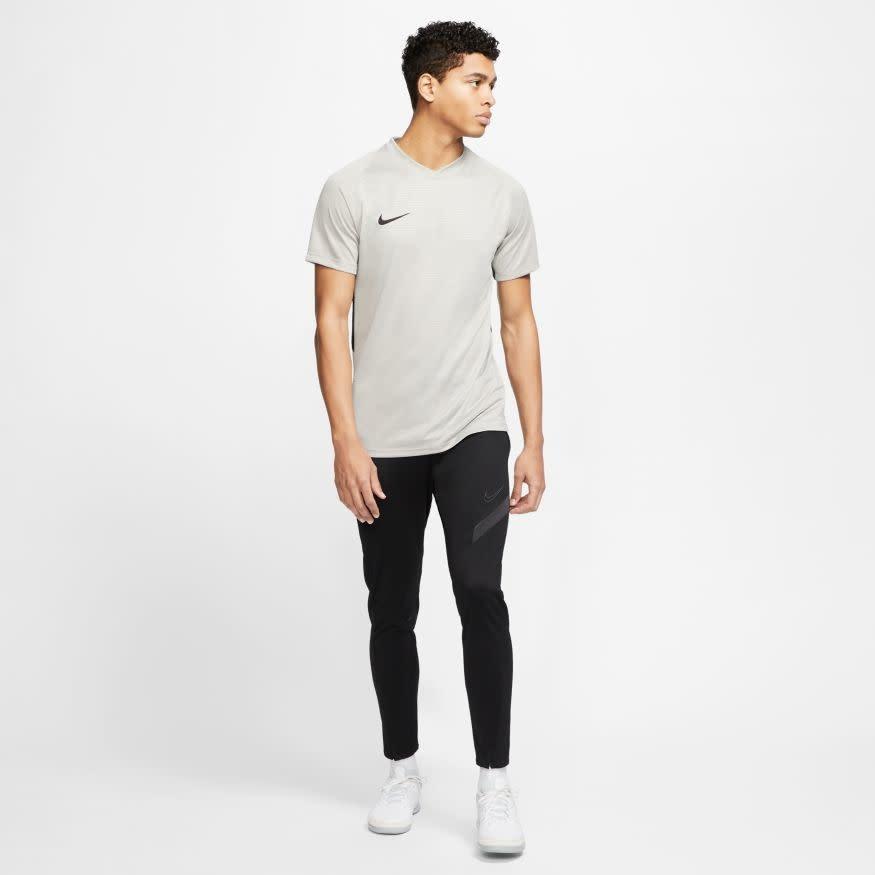 Nike NIKE Tiempo jersey