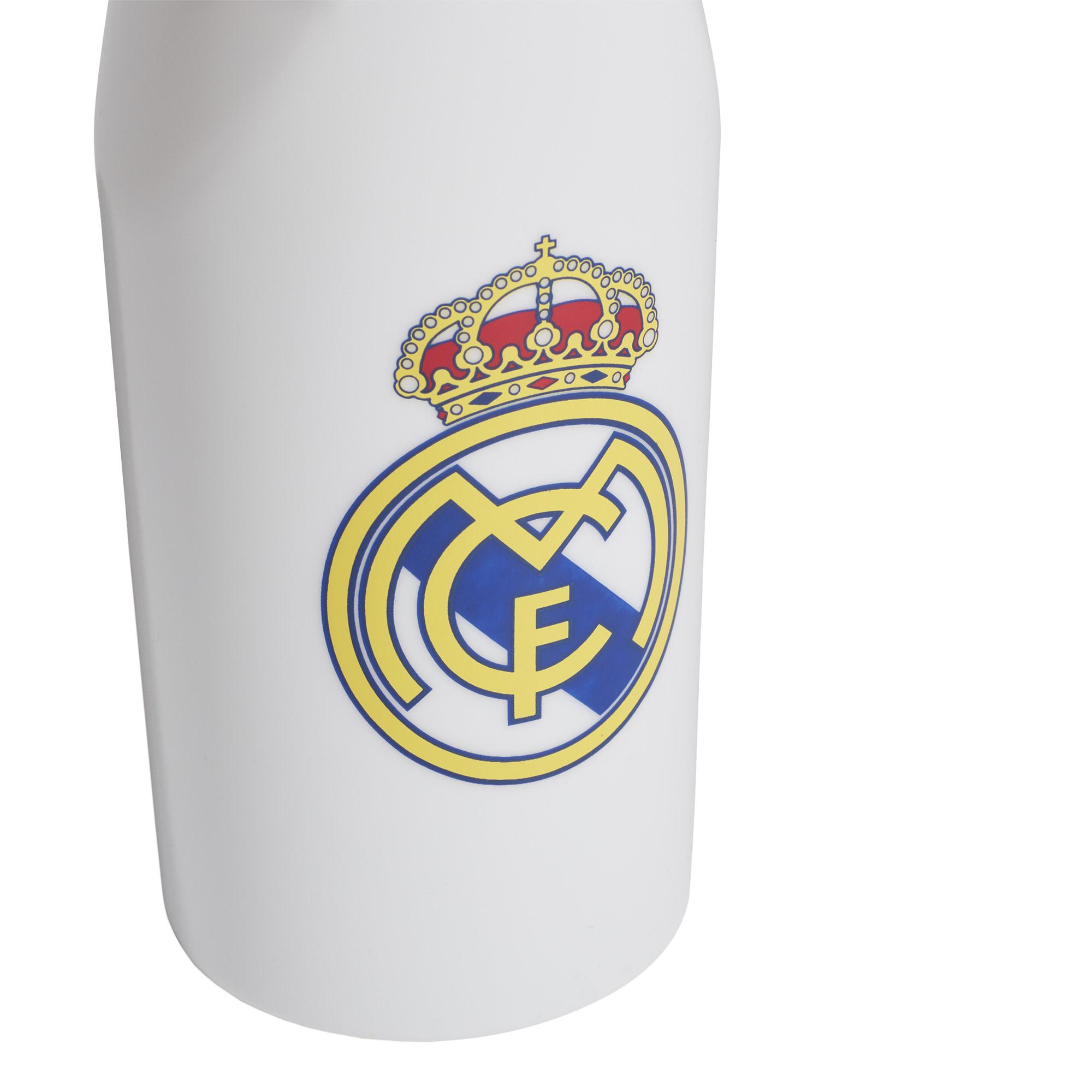 Adidas ADIDAS Real Madrid Bottle