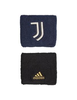 Adidas Juventus Wristband