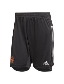Adidas Man. Utd. Training Short