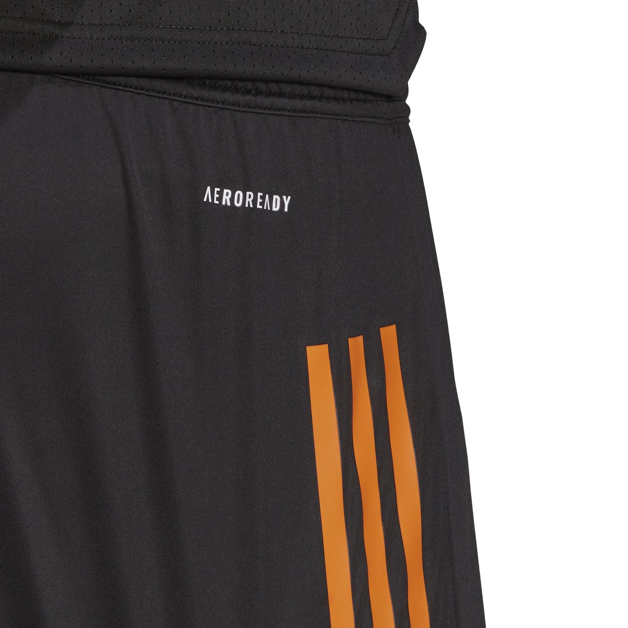 Adidas ADIDAS Manchester United Training Short '20-'21