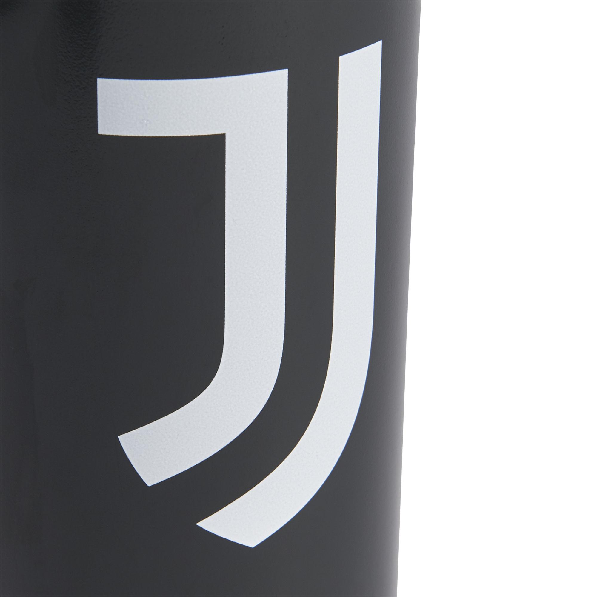 Adidas ADIDAS Juventus Bottle