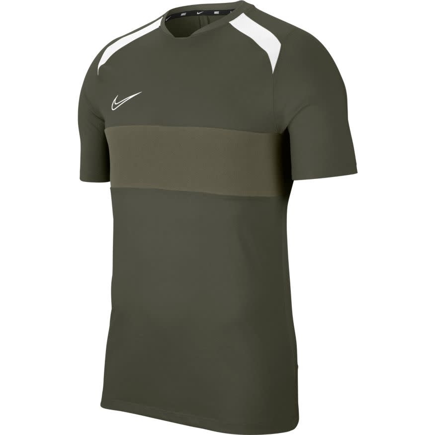 Nike NIKE Dry Fit Academy Jersey