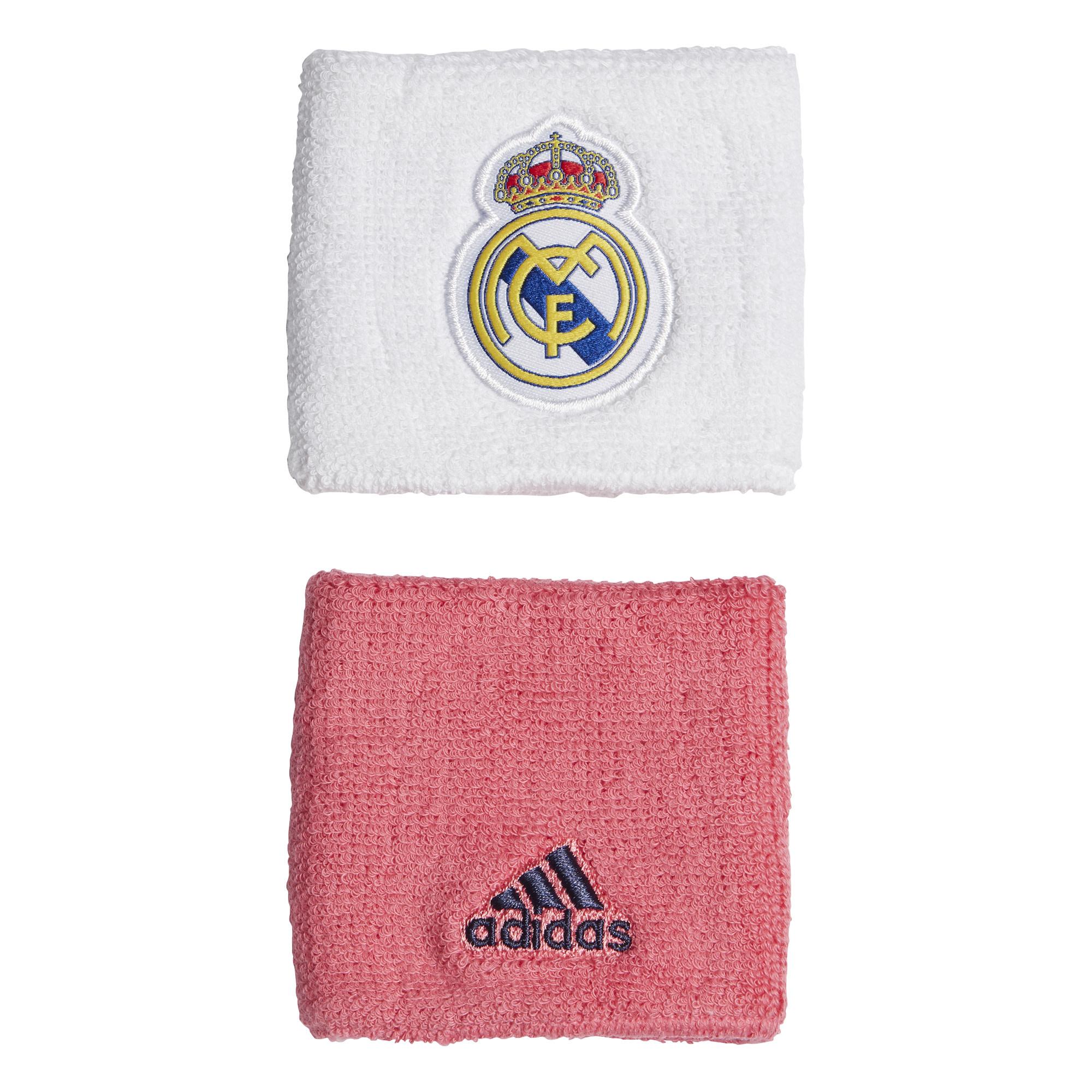 Adidas ADIDAS Real Madrid Polsband