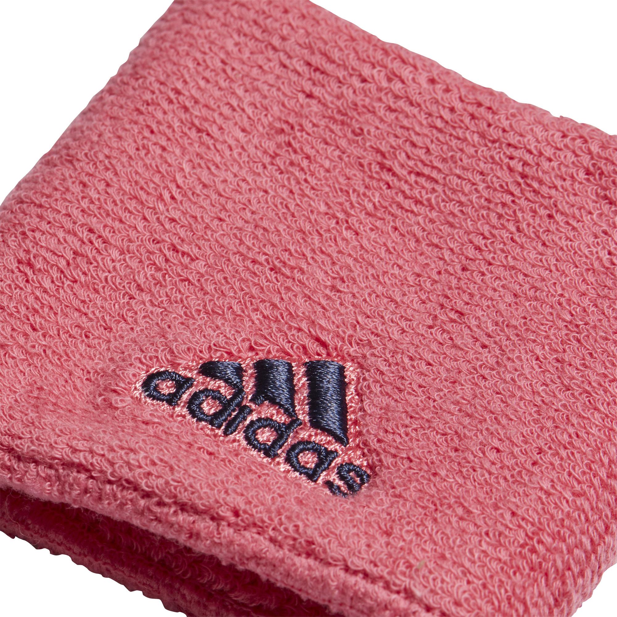Adidas ADIDAS Real Madrid Wristband