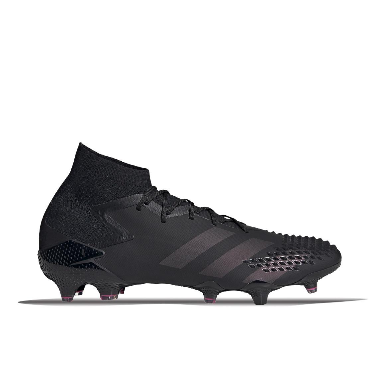 Adidas ADIDAS Predator 20.1 FG