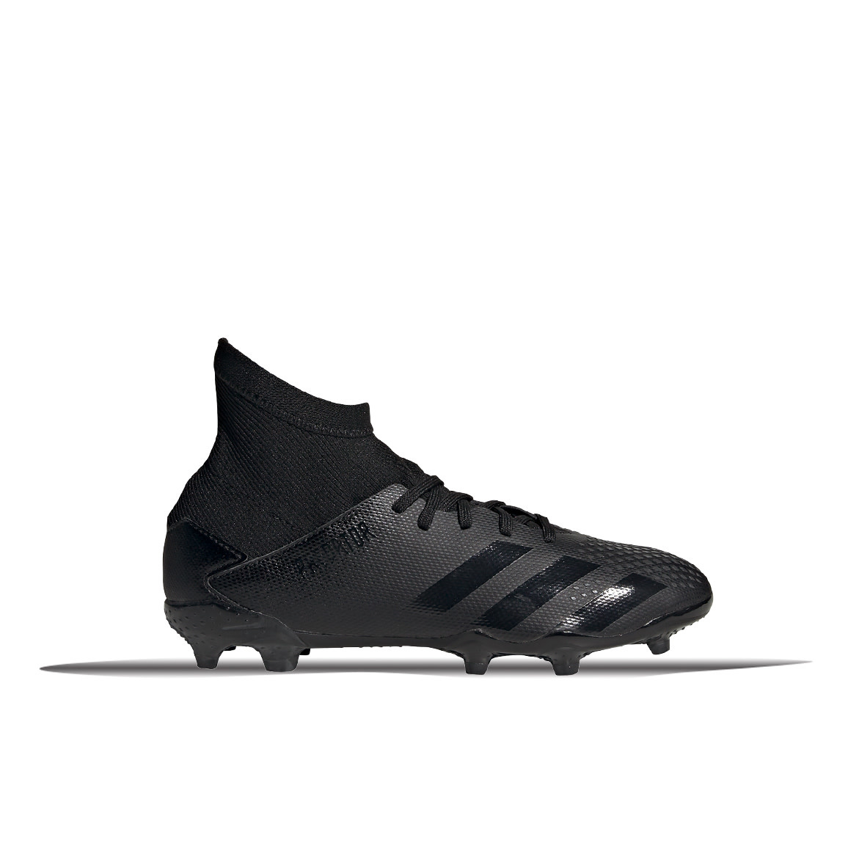 Adidas ADIDAS JR Predator 20.3 FG