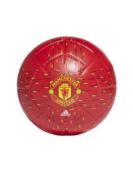 Adidas Man. Utd. Club Ball