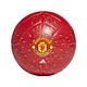 Adidas ADIDAS Manchester United Club Ball