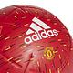 Adidas ADIDAS Manchester United Club Bal