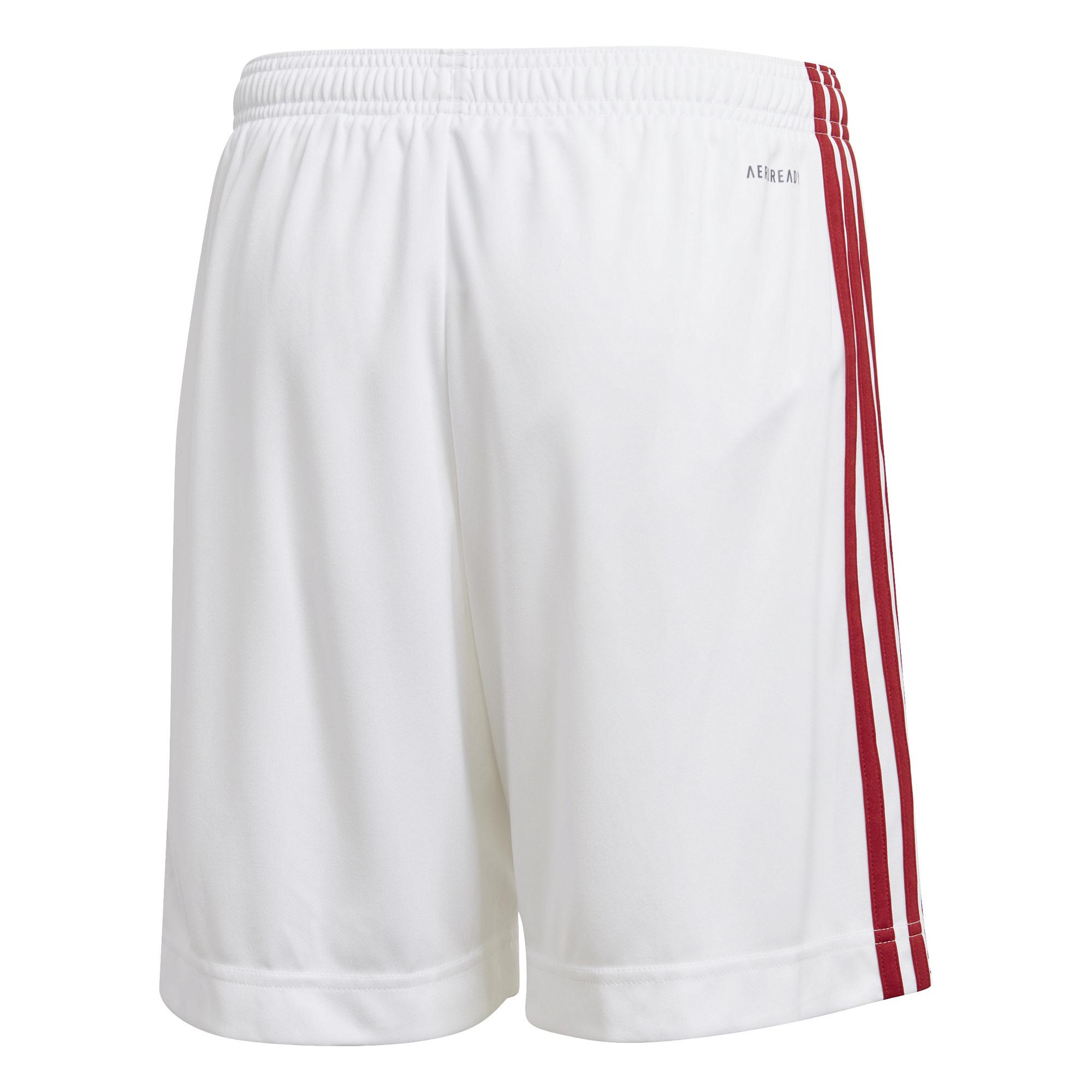 Adidas ADIDAS JR Arsenal Home Short '20-'21