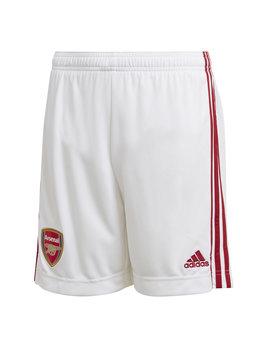 Adidas JR Arsenal Home Short