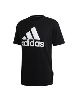 Adidas MH BOS Jersey