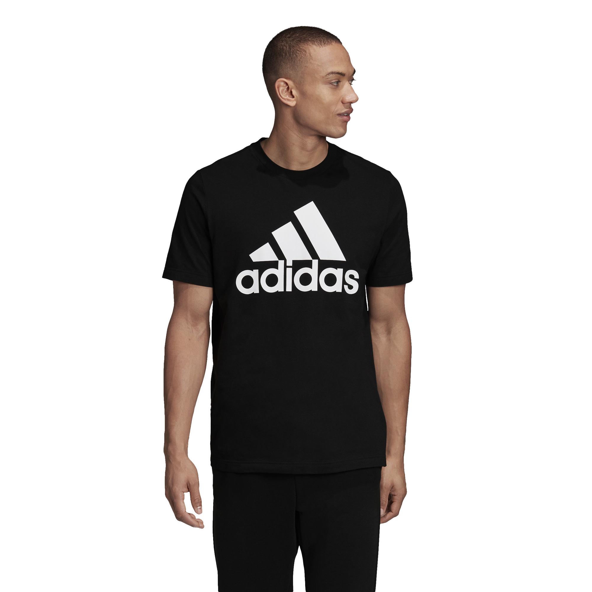 Adidas ADIDAS MH BOS Jersey