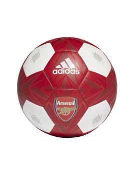 Adidas Arsenal Club Ball