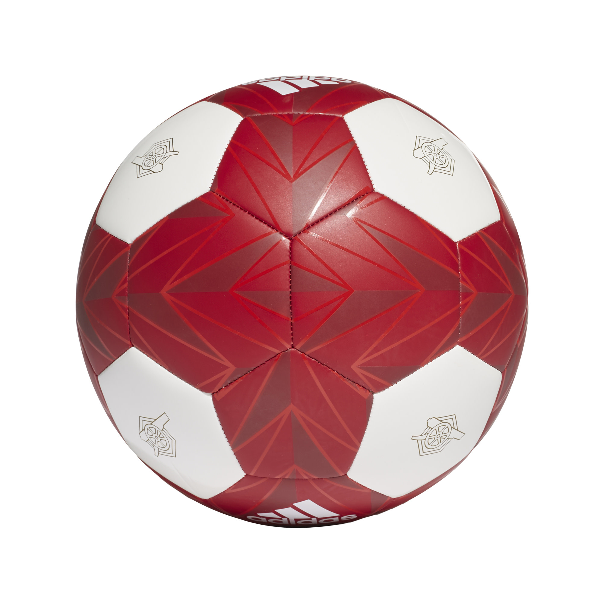 Adidas ADIDAS Arsenal Club Ball