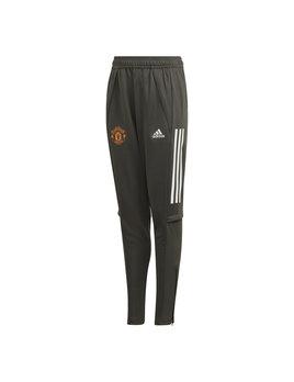 Adidas JR Man. Utd. Training Pant