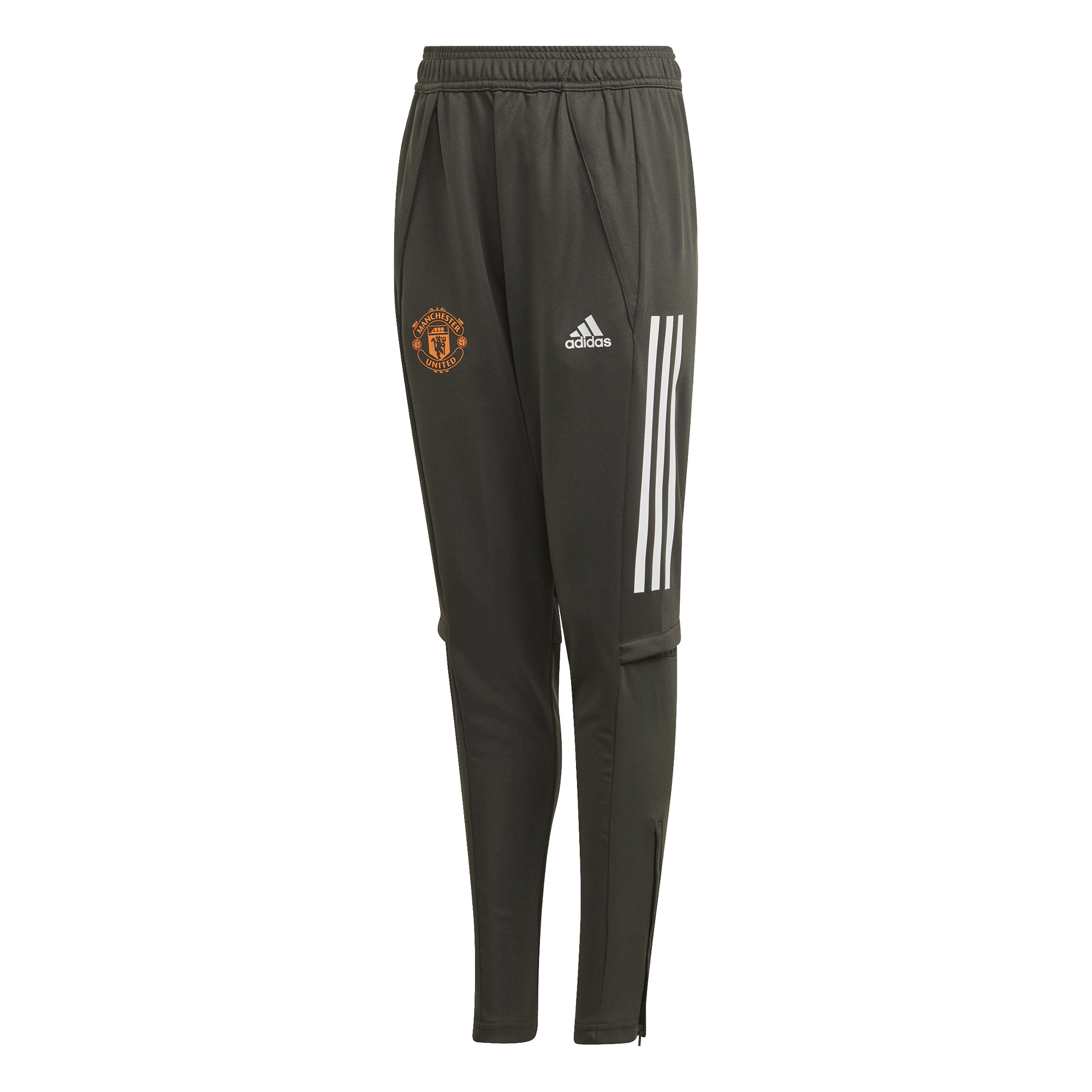 Adidas ADIDAS JR Manchester United Training Pant '20-'21