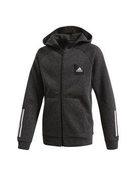 Adidas JR MHE Hoody