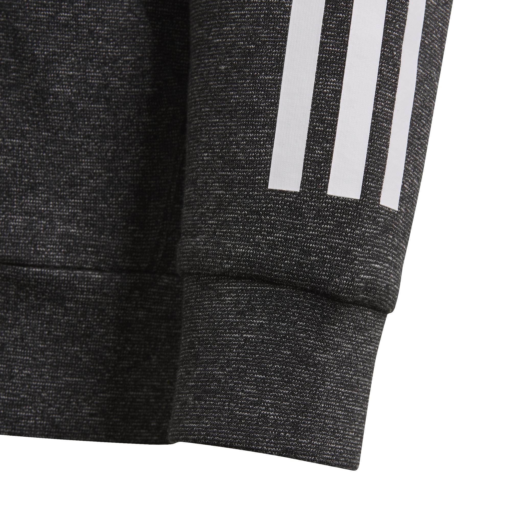 Adidas ADIDAS JR MHE Hoody