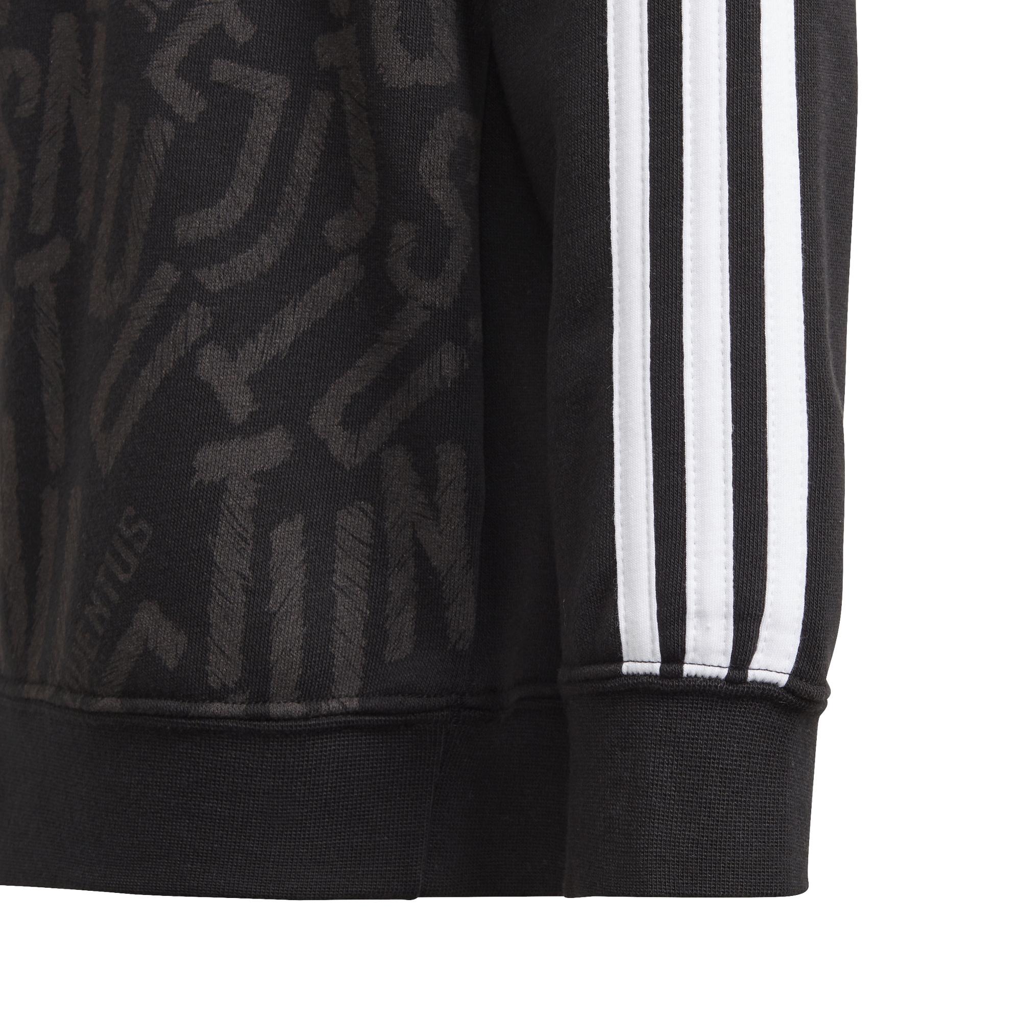 Adidas ADIDAS JR Juventus Trui