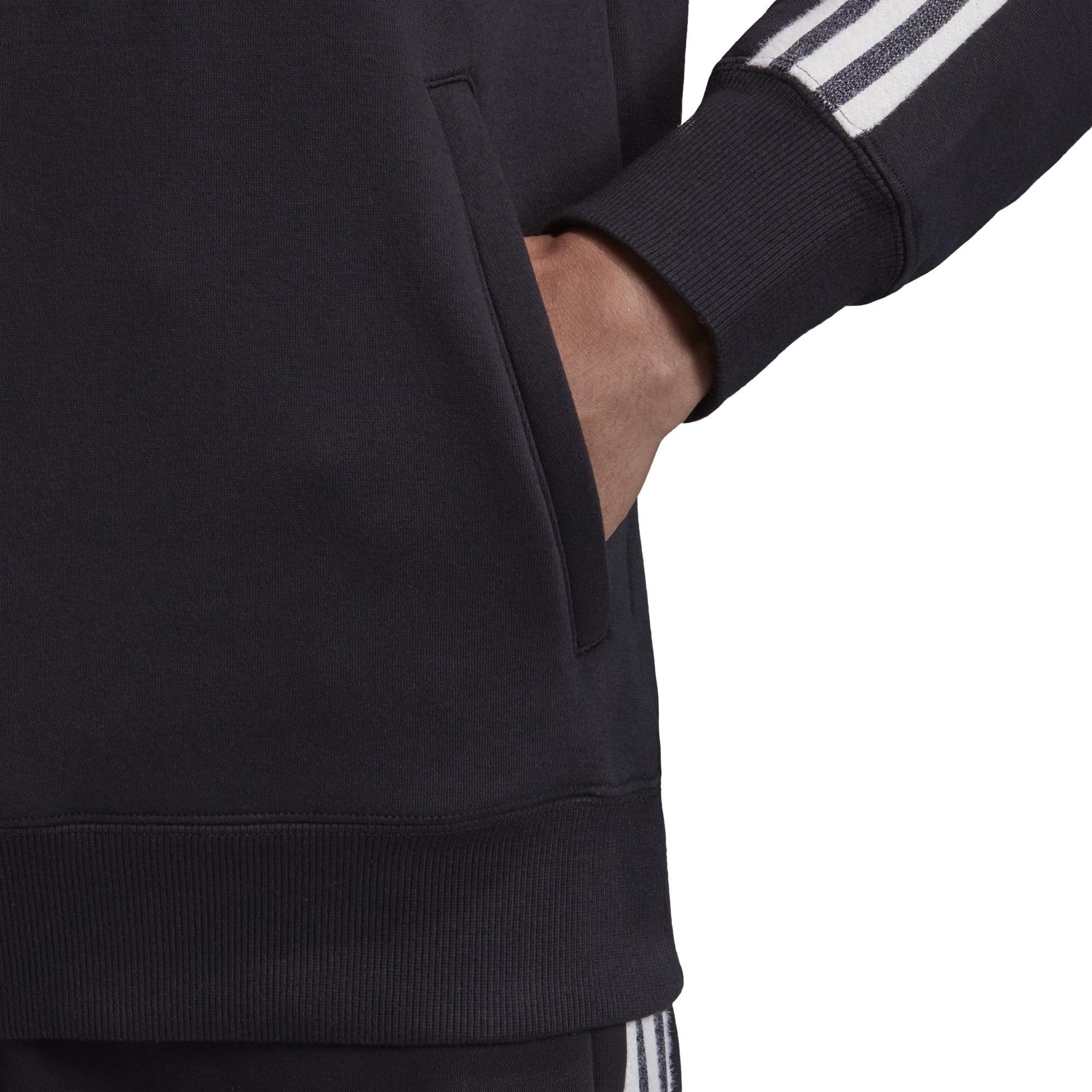 Adidas ADIDAS Juventus Icons Top