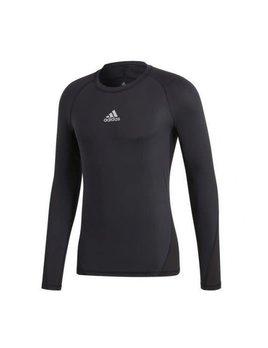 Adidas Alphaskin Shirt LM