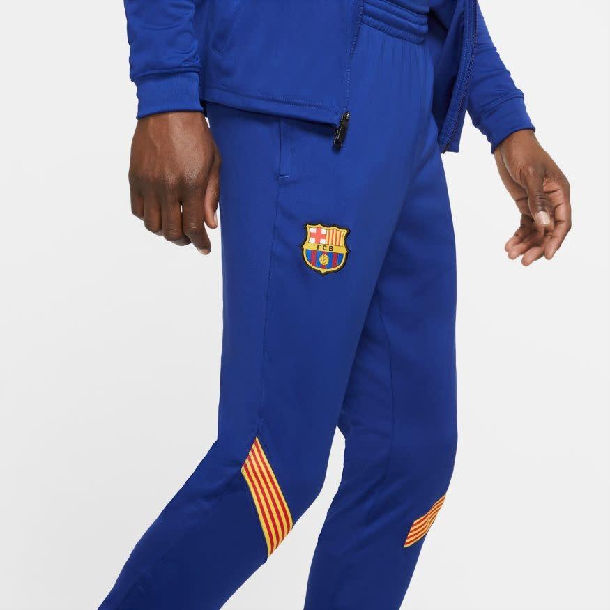 Nike NIKE Barcelona Training '20-'21