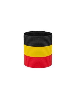 Stanno Captain's Armband Belgium