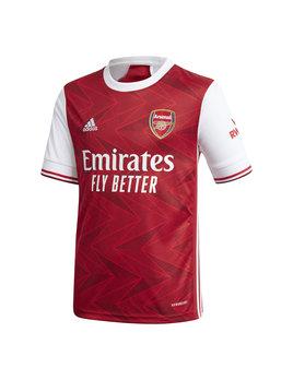 Adidas JR Arsenal Home Jersey