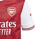 Adidas ADIDAS JR Arsenal Home Jersey '20-'21