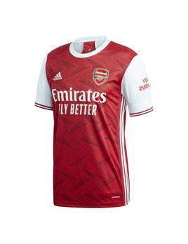 Adidas Arsenal Home Jersey