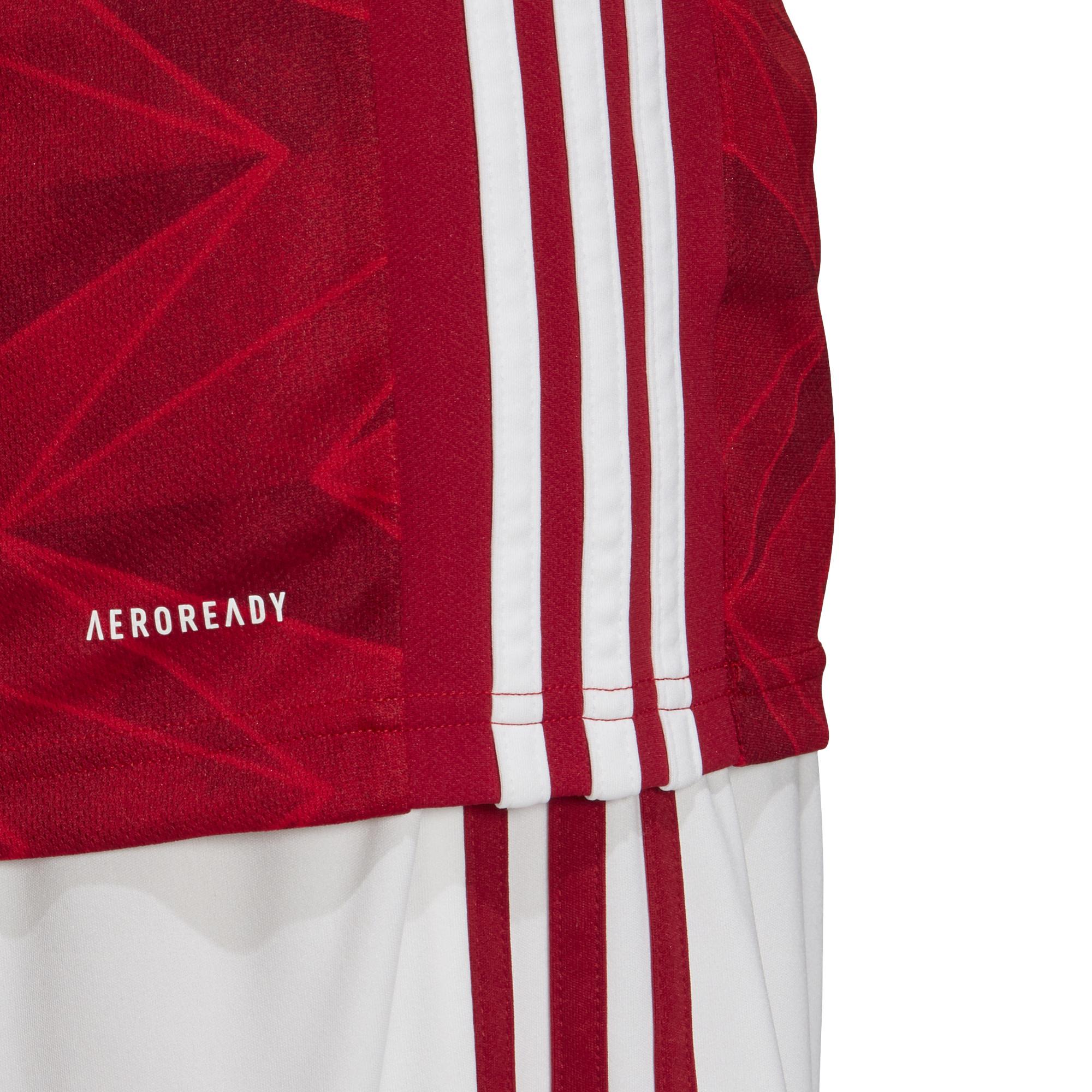 Adidas ADIDAS Arsenal Home Jersey '20-'21