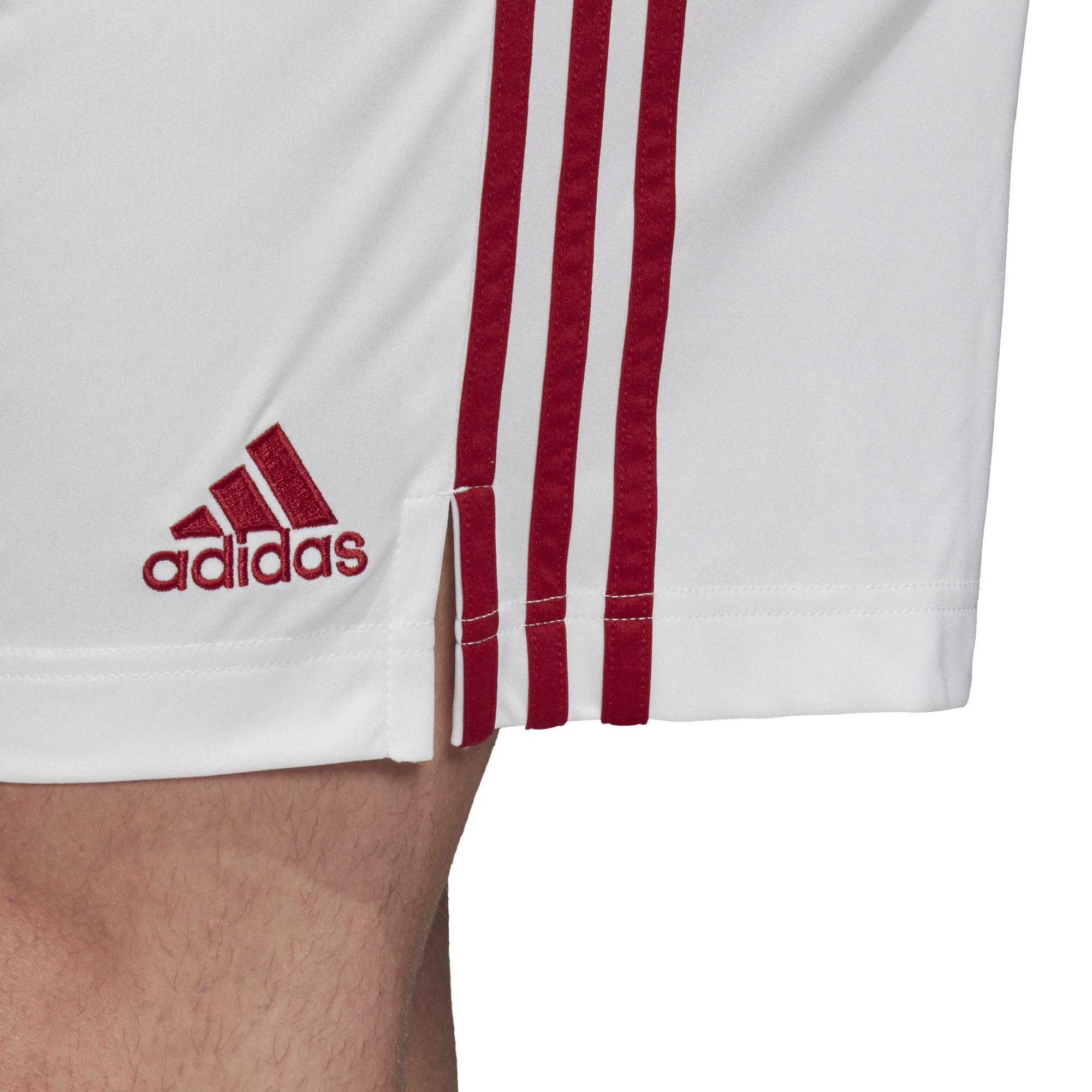 Adidas ADIDAS Arsenal Home Short '20-'21